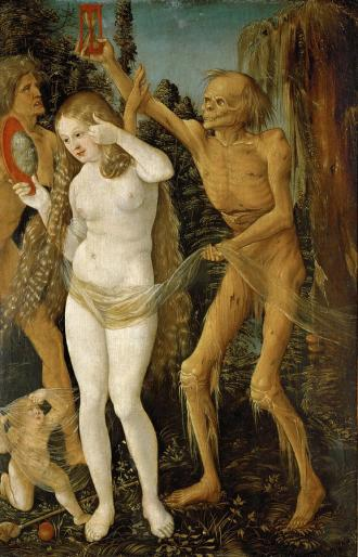 three-ages-of-woman-and-death-hans-baldung-grien