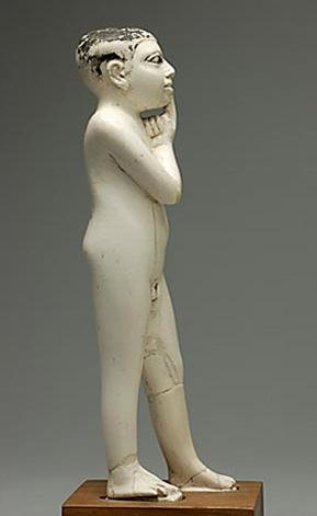 1-e-nic3b1o-de-la-vi-dinastc3ada-museo-del-louvre.jpg