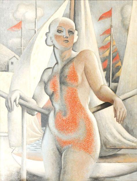 75d9dce5a7c2df573b52cd86c22835b4--figure-painting-portrait-art.jpg