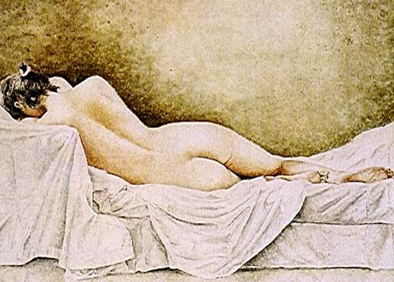 alfredo-guerrero-desnudo-acostado-de-espaldas-pintores-latinoamericanos-juan-carlos-boveri.jpg