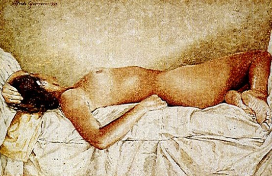 alfredo-guerrero-estudio-de-desnudo-pintores-latinoamericanos-juan-carlos-boveri.jpg