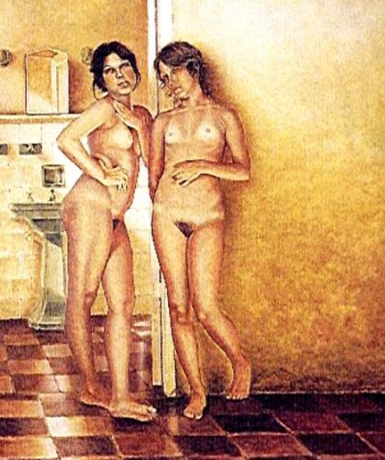 alfredo-guerrero-modelos-pintores-latinoamericanos-juan-carlos-boveri.jpg