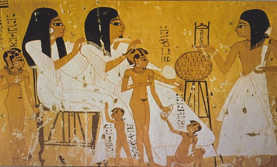 ancientegyptdailylifedomesticpic_large.jpg