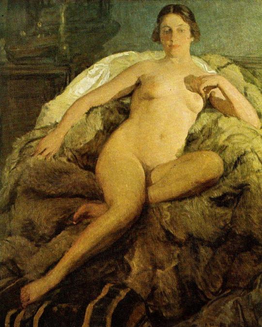 Anselmo Miguel Nieto,-Desnudo Pieles o sobre.jpg