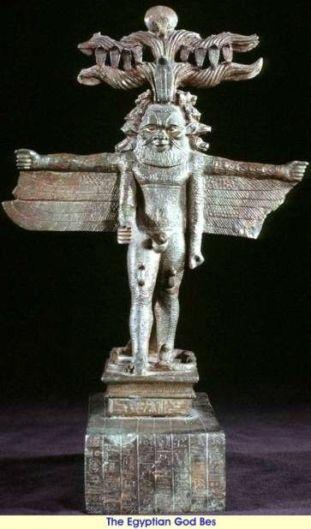 Bess (originalmente dios nubio).jpg