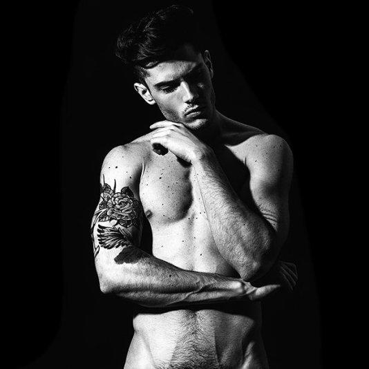 Danny_Baldwin_tattoo_tatuaje4.jpg