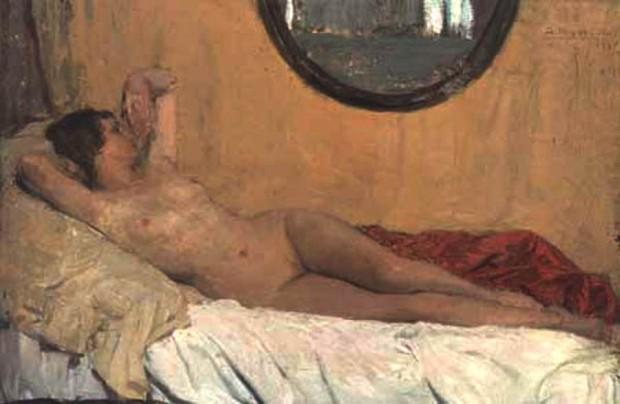 Desnudo con espejo.jpg