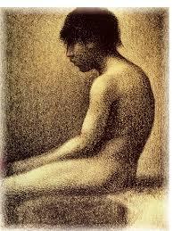 desnudo sentado.jpg