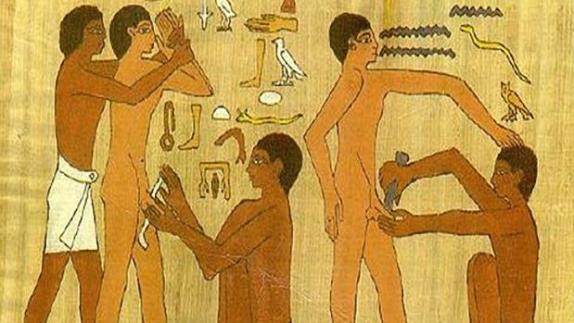 egipcio-claridad-circuncision-kM0H--620x349@abc.jpeg