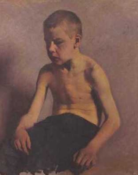 hugh-ramsay-chico-museos-y-pinturas-juan-carlos-boveri.jpg