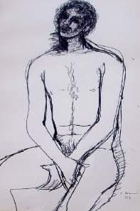 juan-soriano-desnudo.jpg