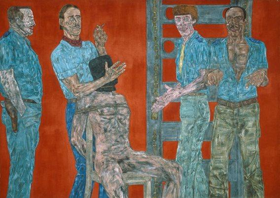 leonGolubInterrogation1981.jpg