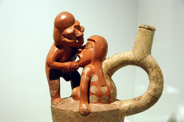 Lima - Museo Rafael Larco pottery Moche5_jpg.jpg