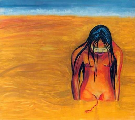marcia-schvartz-acerca-del-descubrimiento-pintores-latinoamericanos-juan-carlos-boveri