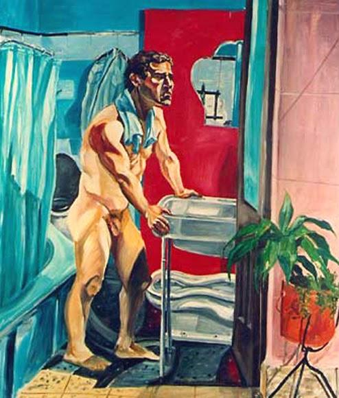marcia-schvartz-tango-pintores-latinoamericanos-juan-carlos-boveri.jpg