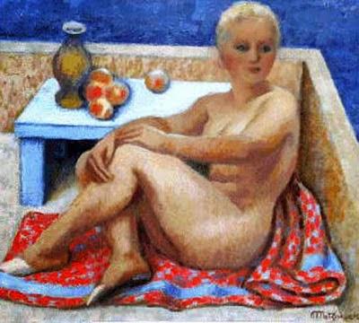 metzinger-desnudo-en-la-terraza-pintores-y-pinturas-juan-carlos-boveri.jpg