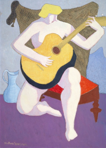 milton-avery-nude_with_guitar.jpg