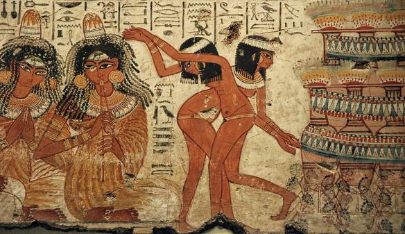 Painting-from-the-Tomb-of-Nebamun-c.-1350-BCE-shows-women-making-music-and-other-almost-naked-women-dancing.jpg