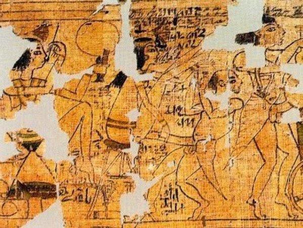Papiro-erótico.jpg