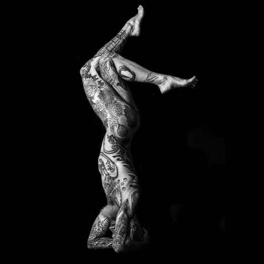 SkinDeep-Homotography-Danny-Baldwin-11-MATTHEWMORRIS@BMA.jpg