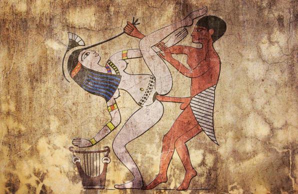 starinnie-eroticheskie-freski-indii-foto-5.jpg