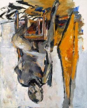 34e22c54f596e05a30ee6fafbda3a04f--modern-art-neo-expressionism.jpg
