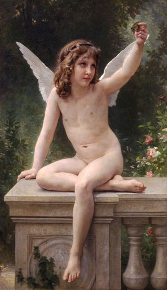 7853d57477ea4711d5b2892354089964--william-adolphe-bouguereau-angel-cards.jpg