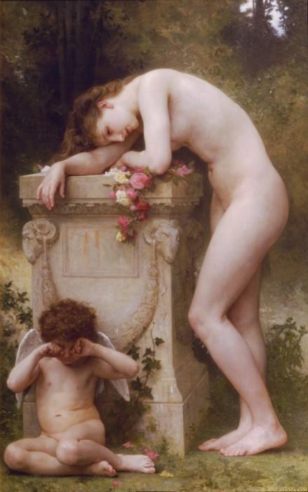 Adolphe-William-Bouguereau-Paintings-171.jpeg