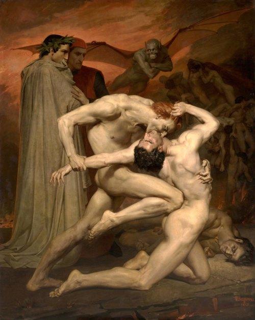 Dante y Virgilio en el Infierno.jpg