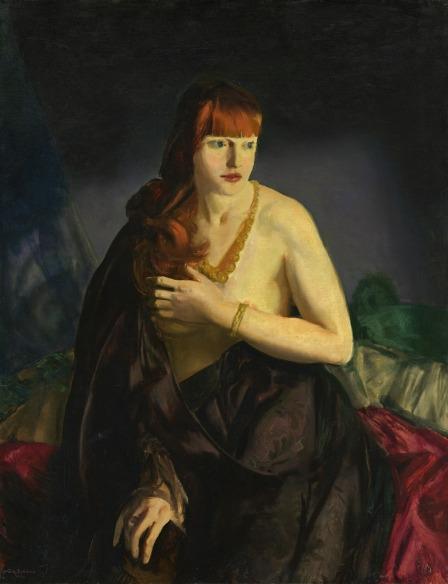 desnudo con cabello rojo.jpg
