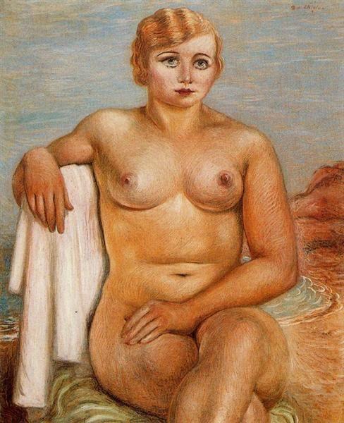 Desnudo de mujer.jpg