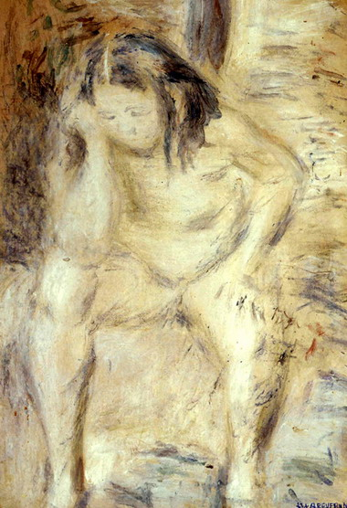 Desnudo en blanco (periodo sepia).jpg