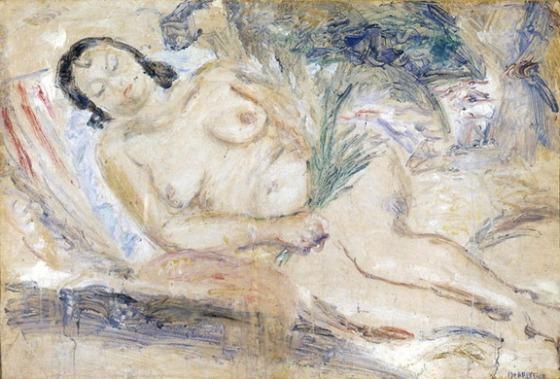 desnudo en el paisaje (periodo blanco).jpg