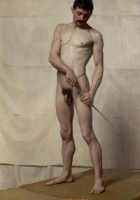 desnudo masculino de pié.jpg