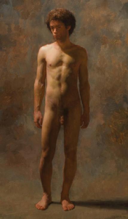 Desnudo masculino.jpg