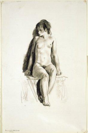 Desnudo nº 8.jpg