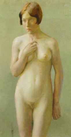 dod-procter-standing-female-nude.jpg
