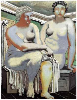 Dos desnudos clasicos (1626)-65.jpg
