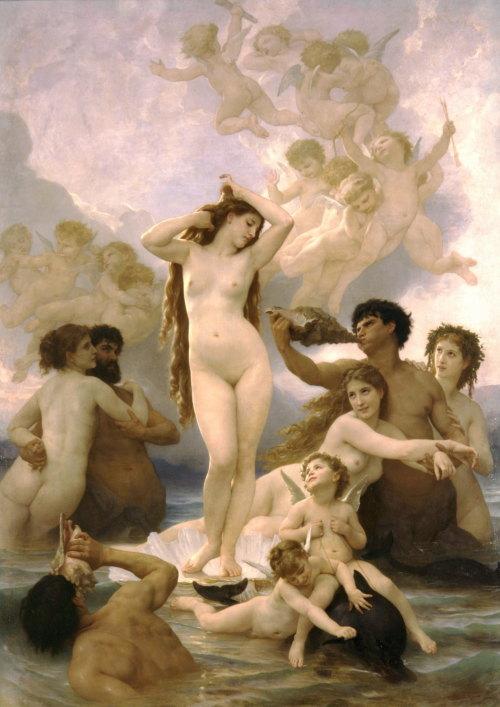 el nacimiento de Venus.jpg