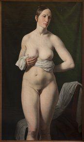 estudio de desnudo.jpg