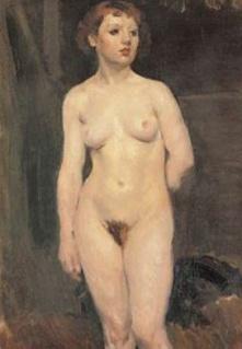 fossa-desnudo-de-pie-pintores-y-pinturas-juan-carlos-boveri.jpeg.jpg