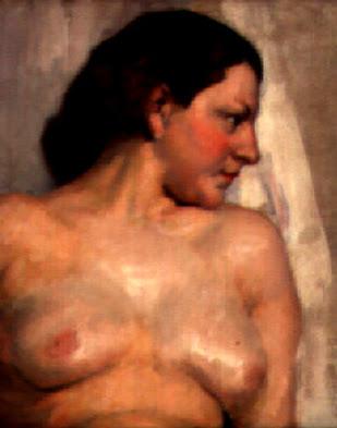fossa-desnudo-pintores-latinoamericanos-juan-carlos-boveri.jpg