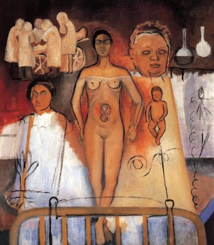 frida and the miscarriage.jpg