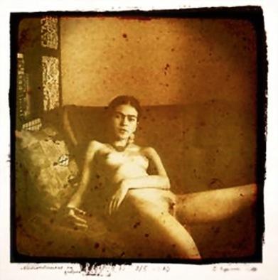 frida-kahlo-4.jpg