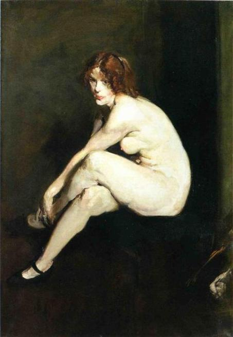 George-Wesley-Bellows-Nude-Girl-Miss-Leslie-Hall.JPG