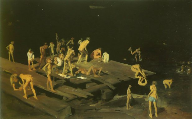 George_Bellows_-_Forty_two_Kids.jpg