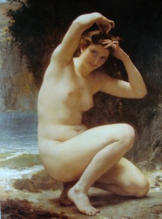 la toilette de Venus.jpg