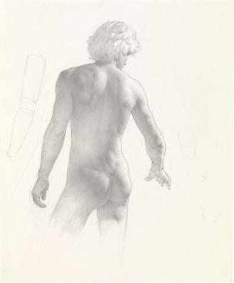 Male figure.jpg