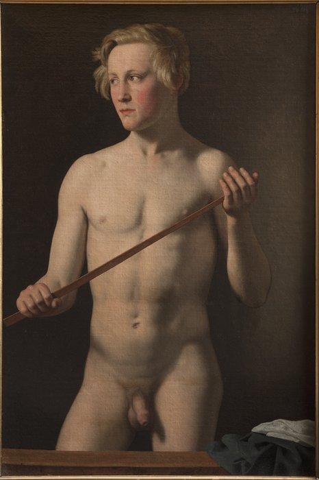 male-model-with-stick-carl-frc3b8rup-18-c3a5r-1837.jpg