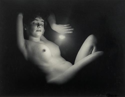 max-dupain-illuminated-nude-ii.jpg